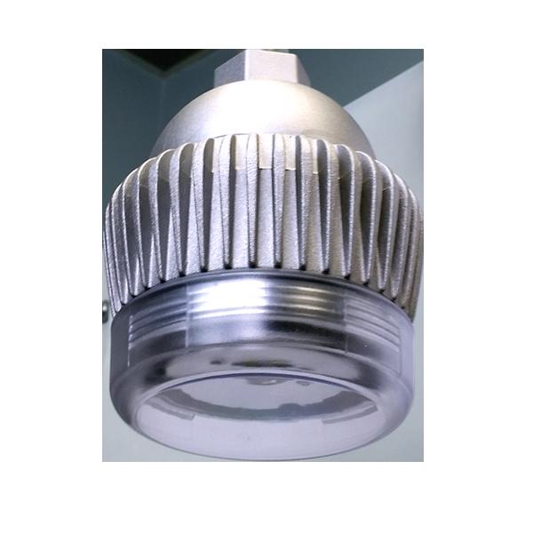 DVCS-LED14-120-NAT