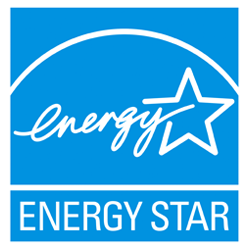 Storage space light energy star
