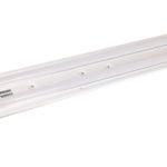 FW4-LED Linear Vapourproof Retrofit Kit