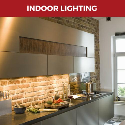 indoor-lighting-500x500