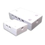 UCA LEDUnder Cabinet Lighting splitter
