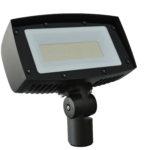VFL4-LED200 Slip Fit