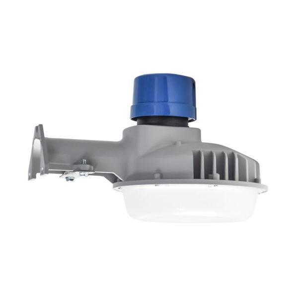 BL1-LED40 (BL-LED Series Barn Light)