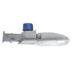 BL2-LED120 (BL-LED Series Barn Light)