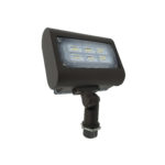 FL1-LED16 with Knuckle Mount (FL-LED Series Flood Lights)