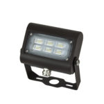 FL1-LED16 with Yoke Mount (FL-LED Series Flood Lights)