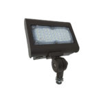 FL2-LED31 with Knuckle Mount (FL-LED Series Flood Lights)