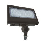 FL3-LED51 with Knuckle Mount (FL-LED Series Flood Lights)