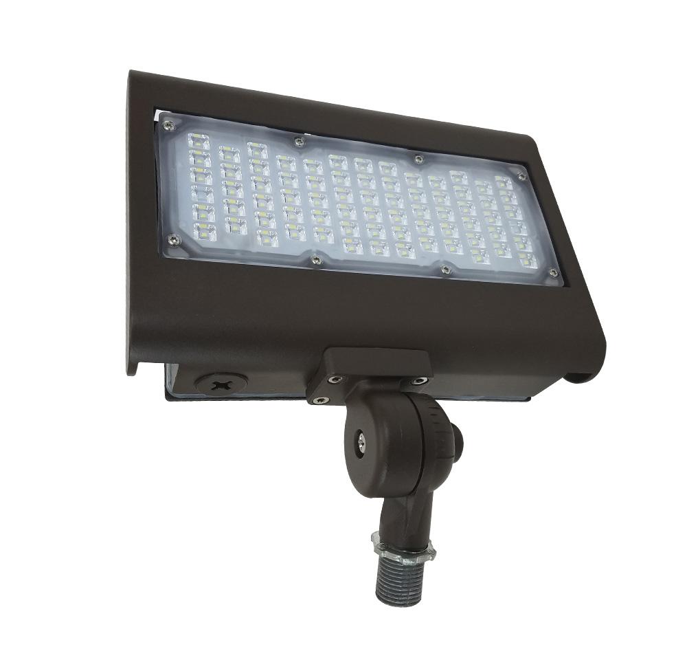 Fl Led Series Flood Lights Rda Lighting Inc