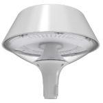 Grand (ORBITA-LED Area Light)