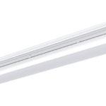 SL4-LED Wings