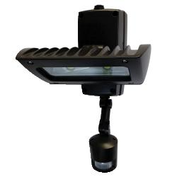 vek-with-sensor_250
