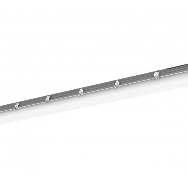 Linear Vaporproof LFX8 back-sided picture