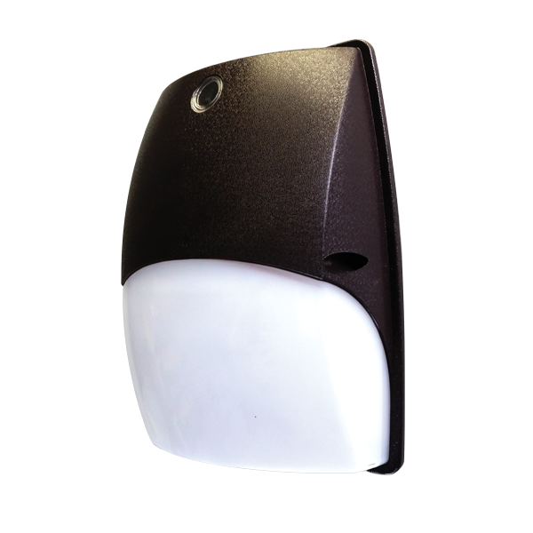 DWL2-LED30 (DWL-LED Series Wall Light)