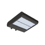 FL5A Fixture, area light or flood light, facing down