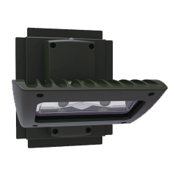 VEK LED Goof Tray