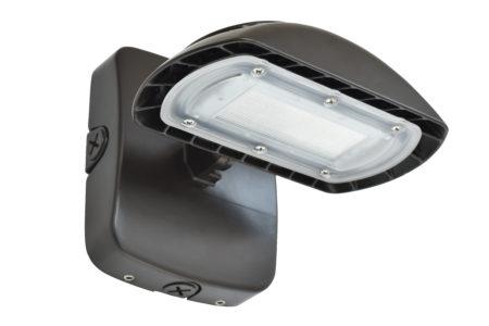 ORA-LED30 Wall Mount (ORA-LED Multi-Purpose Fixture)