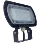 ORA2-LED30 with Yoke Mount (ORA-LED Multi-Purpose Fixture)