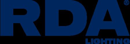 RDA Lighting Inc.