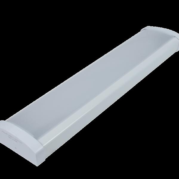 SMW2D-LED Surface Mount Wrap