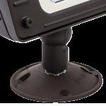 RLF LED Floodlight slip mount