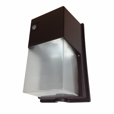WLS-LED20 Compact Wall Light