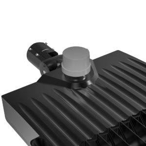 al3-photocell-accessory