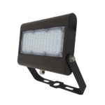 FL3-LED51 with Yoke Mount (FL-LED High Efficacy Series Flood Lights)