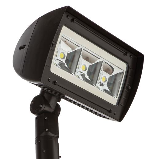 RLF LED Floodlight