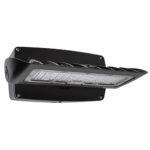 High Performance Wallpack VEK1X-LED30